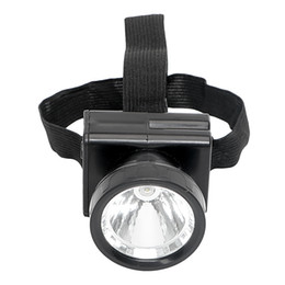 Wholesale Emergency Headlights - ITimo Rechargeable LED Headlight Headlamps Emergency Lamp For Hunting Hiking Camping 2 Mode Head Light Torch High Quality