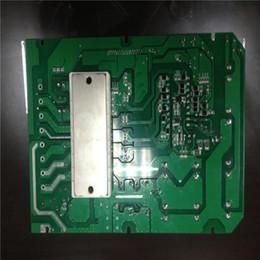 Wholesale Circuit Board Testing - Dubai electronics wholeselectronic circuit board europe electronic suppliers test board pcb circuit b electronics very electronics products