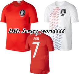 Mejor calidad tailandesa 17 18 Jersey de fútbol Celta Vigo Camisetas de  fútbol Nolito Camisas 2017 2018 Celta de Vigo BONGONDA HERNANDEZ Camisetas  de ... 97f8a32dba4a8