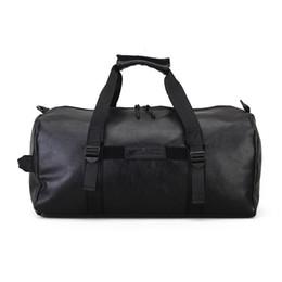 {Оригинальный логотип} 2018 новая мода открытый путешествия вещевые сумки багажа большой емкости мужчины и женщины повседневная спортивная сумка Бесплатная доставка от Поставщики шнуры для обуви