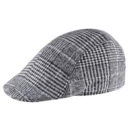 Cappelli per berretti da uomo, cappellini da baseball, casquette, mascotte da uomo, cappellini da uomo per uomo da berretti rosa all'ingrosso fornitori