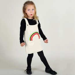 Rainbow Dresses For Children Australia | New Featured Rainbow