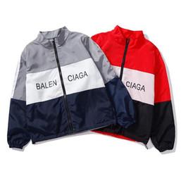 Fashio новый снег горный пиджак мужчины и женщины тонкая куртка мода красивый пара летучая мышь рукав пальто солнцезащитная одежда ветровка yeezus от Поставщики куртка летучих мышей