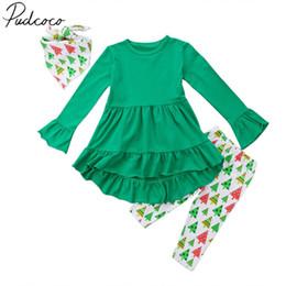 89cdbb500 Baby Girl Christmas Tree Dress Coupons