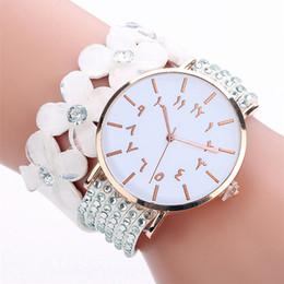 4f0b47616d0 2019 senhoras relógios círculo CCQ Bela Moda Pulseira Relógio Senhoras  Rodada pulseira Círculo relógio senhoras relógios