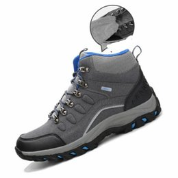 915c6c9a870 Outdoor Boot Camp Canada | Best Selling Outdoor Boot Camp from Top ...