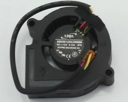35-мм вентилятор Скидка 100% испытанная работа улучшите для вентилятора Acer AB05012DX200600