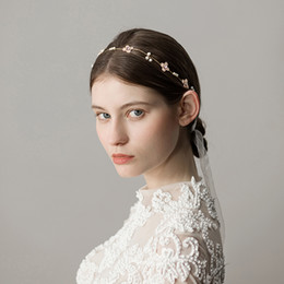 fascinadores lindos Desconto Promoção Apressado Cabelo Pentes Rodada Feis Atacado Moda Concise Diamante Estilo Elegante Headware Fecho de Cabelo Acessório para o Casamento Da Noiva