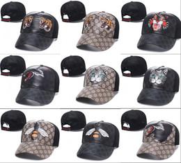 2019 bonés grandes 2018 venda quente Big head cap golf presa osso sol set basquete bonés de beisebol hip hop chapéu chapéus snapback abelha para homens mulheres casquette gorras bonés grandes barato