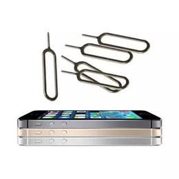 Универсальная мобильная сим-карта онлайн-Сотовый Телефон SIM-Карты Pin Универсальный Мобильный Портативный Мини-Инструмент Аксессуары Мода Мобильный Телефон SIM-Карты Булавки Новый