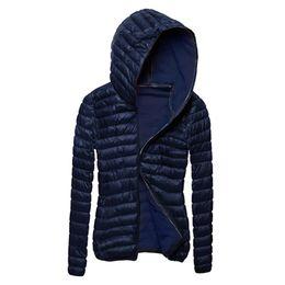 Wholesale Wholesale Down Coats - Wholesale- Women Basic Jackets Winter Autumn Warm Overcoat Irregular Long-sleeved Casual Women Coats