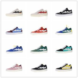 03f56ea9a967c Browns Shoes Store Coupons, Promo Codes & Deals 2019 | Get Cheap ...
