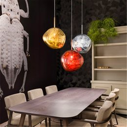 Hotel Lobby Lighting Fixtures Suppliers | Best Hotel Lobby Lighting