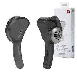 Remax RB T10 MINI Bluetooth 4.1 беспроводные наушники Наушники спортивные наушники Наушники с микрофоном для iphone Sumsung xiaomi от Поставщики remax bluetooth