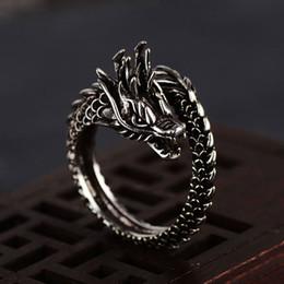 Distribuidores De Descuento Diseño De Dragones Chinos Diseño De