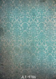 Damast fotografie hintergrund online-Damastfotografie backdrops Retro- Fotohintergrundvinyltuchcomputer druckte Hintergründe für Fotostudio-Porträtphotographie