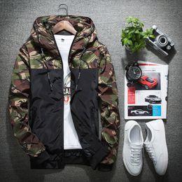 f9ff8e94fcb7 8 Foto Abbigliamento da trekking uomo online-Giacca da uomo Giacca da donna  Giacca moda Giacche con