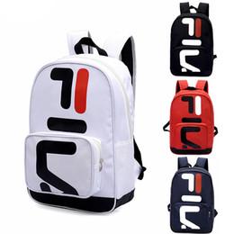 Borse da viaggio a tracolla per studenti. Borsa a tracolla per studenti cheap student handbag da borsa dell'allievo fornitori