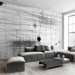 discount photo wallpaper black white photo wallpaper black white rh dhgate com