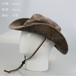 Wholesale Fiberglass Heads - Free Shipping! Professional Different Color Fiberglass Head Mannequin Head Model High Quality Display Hat Jewelry Scarf Glass
