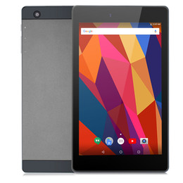 tablet hdmi 2gb Sconti Pipo N7 7.0 pollici Tablet PC Android 6.0 MTK8163 Quad Core 1.5GHz 2GB RAM 32GB ROM HDMI GPS 5.0MP Telecamera posteriore 3000mA