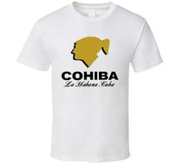 af60537579 Cigar Logos Distributeurs en gros en ligne, Cigar Logos à vendre ...