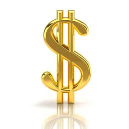 kundenversand Rabatt Link zur Bezahlung Für alte Kunden wiederholen Sie den Kauf von Produkt-Links
