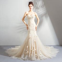 Dhgate vestidos de novia opiniones