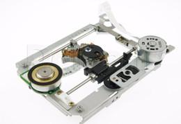 Wholesale Dvd Mechanism - Original New SPU3131 VAL3000 DVD Laser Pickup with Mechanism for Manrantz DV-890