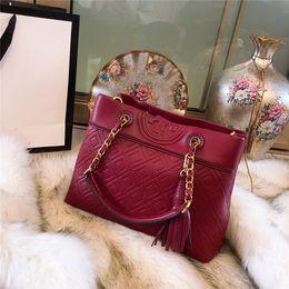 Wholesale Handbags - Buy Cheap Handbags 2019 on Sale in Bulk from ... 91fddab9488d1
