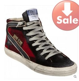 fabric stores NZ - 2018New luxury Italy brand superstar men and women casual shoes The quality store welcomes you real Nice shoes.350 270 18SS 34-46 KIDS FM360