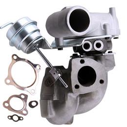Turbo compresor online-Para Audi A3 Upgrade A4 TT SEAT 1.8L K04 K04-001 Turbo Turbocompresor 53049500001 K03 K03S Upgrade Turbine Compressor Engine