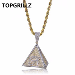 Wholesale Egypt Charms - Buy Cheap Egypt Charms 2019 on Sale