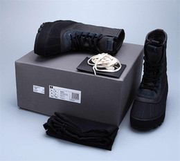 Wholesale Global Rubber - High Quality 950 Kanye Boost Products From Global Shoes Suppliers Yakuda ,Unisex High Increasing Shoe,Women and Design Men Canvas Sneakers