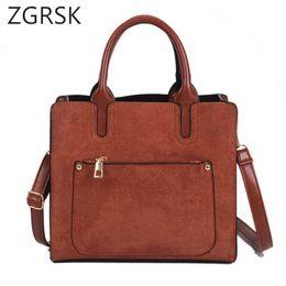 82248f2e0b2b9 2019 spanische taschen marken Frauen Handtaschen Pu-leder Mode-Design  Frauen Messenger Bags Spanische