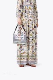 Wholesale freeship stlye más nueva marca famosa La mayoría de los bolsos de lujo popul mujeres bolsos diseñador feminina bandolera con caja