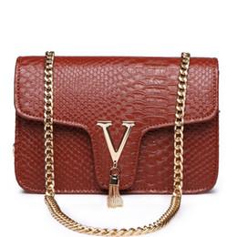 6f605044a96e New Style High quality Women Cross body Handbags Fashion Designer Female  Messenger Bags Lady Famous Luxury Brand Shoulder Bags Y18102503