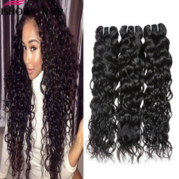 Free Weave Bundles Coupons, Promo Codes & Deals 2019 | Get