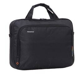 Lenovo Laptops China Coupons, Promo Codes & Deals 2019 | Get