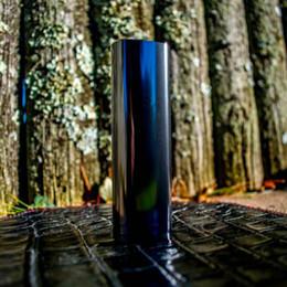 vaporizador cloutank m3 kit Rebajas Best Herbal Vaporizer PX2 Dry Herb Pen con modo de fiesta E Cigarettes Starter Kit PX3 con aplicación para Android y IOS Free Ship