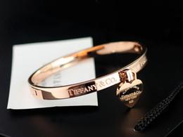 2019 aufklappbare armbänder 2019 Ägäis Toggle Armband Armreif Klapp Armband Silber 925 Armbänder Ringe Ohrringe Halsketten Anhänger Hochzeit Bands Charms günstig aufklappbare armbänder