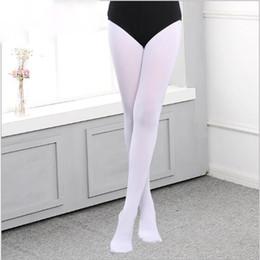 912a48ea7da20 girls feet tights Coupons - 11.11 Velvet Professional Ballet Tap Dance  Tights for Children Girl Stretch