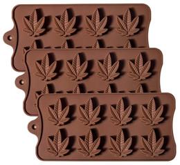 Силиконовые конфеты плесень-Корлон шоколад клейкий формы льда куб лотки для партии Gummies кекс Ботворезы льда мыло шоколадное печенье масло или пар от