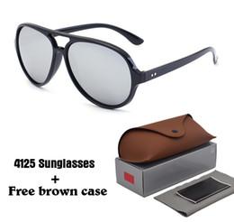 d9c7640269 Distribuidores de descuento Gafas De Sol Al Por Mayor Del Diseñador ...
