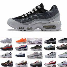 720a2f96376714 2019 vendeur de chaussures Best-seller de nouveaux produits chaussure de  course libre pour femme