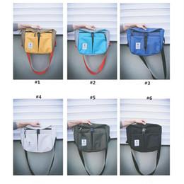 Gepäck & Taschen Banabanma Damen Mode Tasche Einzelnen Schulter Kreuz-tasche Freizeit Studenten Stil Brust Tasche