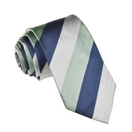 Wholesale necktie extra long - wholesale 100% Woven Silk Necktie Extra Long Men's Ties for Suit Wedding Party 306