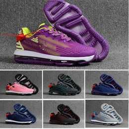 Wholesale flooring pricing - 2019 Vapormax Sneakers For Man Women Classic Outdoor Sports Running Shoes EXW Price High Quality Fast Ship Size 36-47