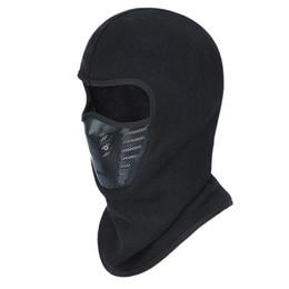 Carbon Masks Coupons, Promo Codes & Deals 2019   Get Cheap