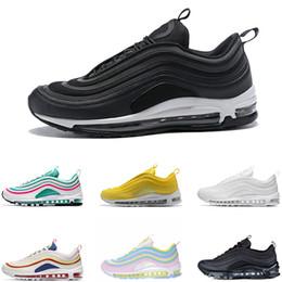 separation shoes ab218 f77f2 rebajas zapatos baratos para hombre de oro